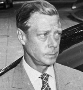 The_Duke_of_Windsor_1945-620x675