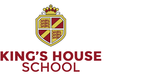 King's House School